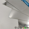 Ultra Flat Aluminum Sheet for 3C Electronic Products