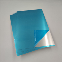 Aluminum Brazing Sheet for Heater Inter Cooler of Heat Transfer