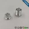 ELectronic Car Aluminum Brass Stainless Steel CNC Milling Machining Spare Part