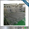 Best 3003 Brazing Aluminum Liquid Cooling Panel