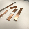 High Magnetic Conductivity High Magnetic Conductivity Easy Welding Heat Resistance Multi Metal Composite Material